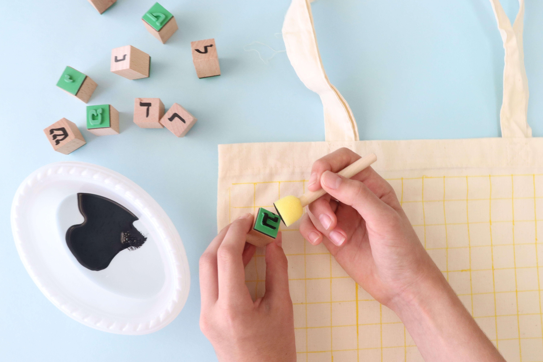 רעיון מגניב ליצירה עם ילדים