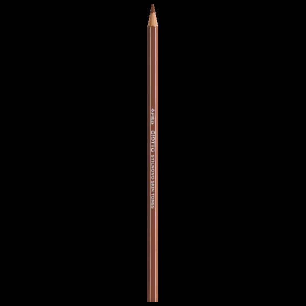 עפרונות צבעי גוף