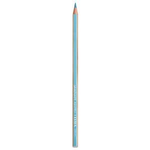 סט עפרונות צבעוניים אקוורל Graduate