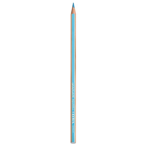 עפרונות צבעוניים אקוורל