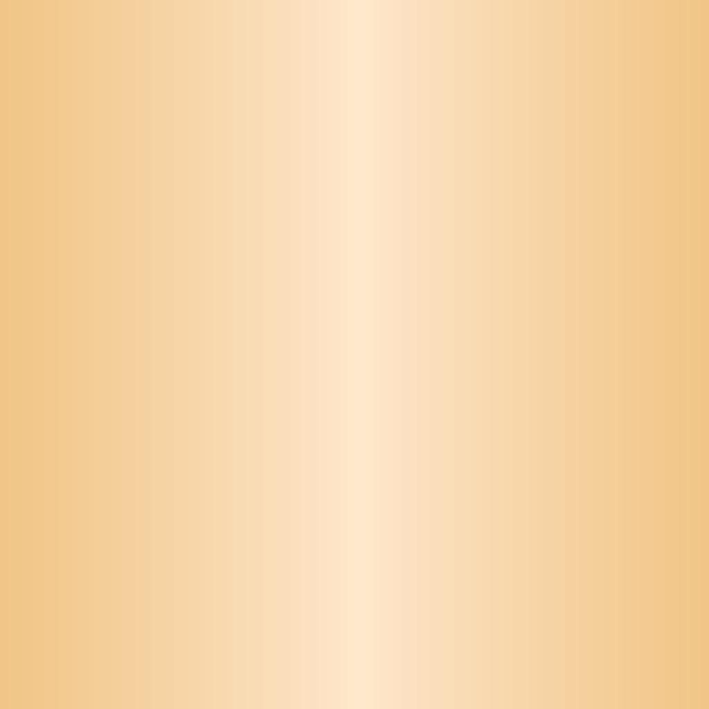 סקלפי נוזלי זהב