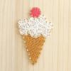 מברגקיט גלידה